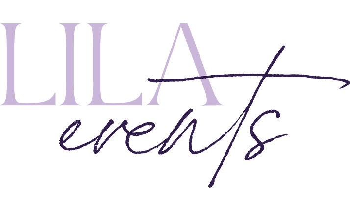 Lila events