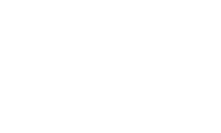 Logo wit lila events